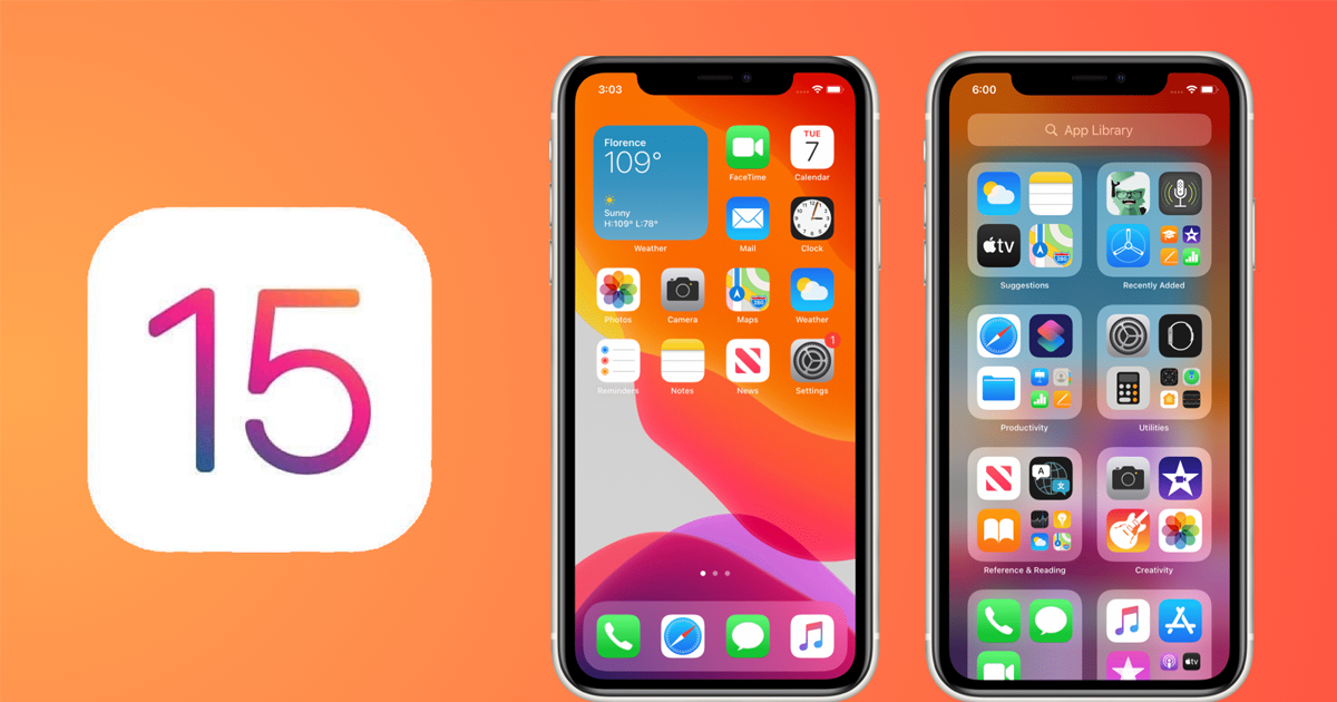 iOS 15 & Email Marketing: What is really happening post release?